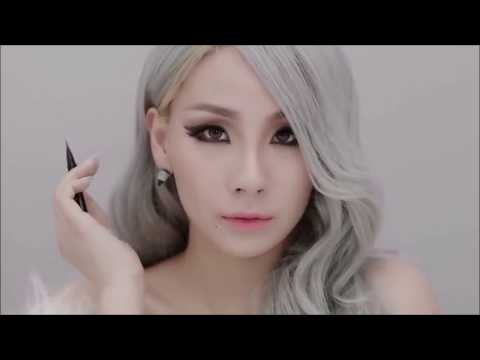 CL No Better Feeling MV (My Little Pony)