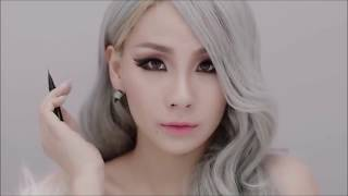 CL No Better Feeling MV (My Little Pony) MP3