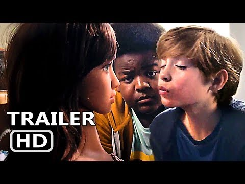 "good-boys-""kissing-a-doll-""-trailer-(2019)-jacob-tremblay-comedy-movie-hd"