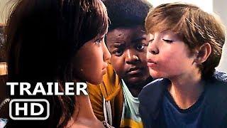 """فيلم """"غود بويز"""" يتصدر إيرادات السينما في أمريكا الشمالية"""