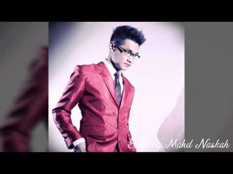 Afgan-Refrain (Lyrics)