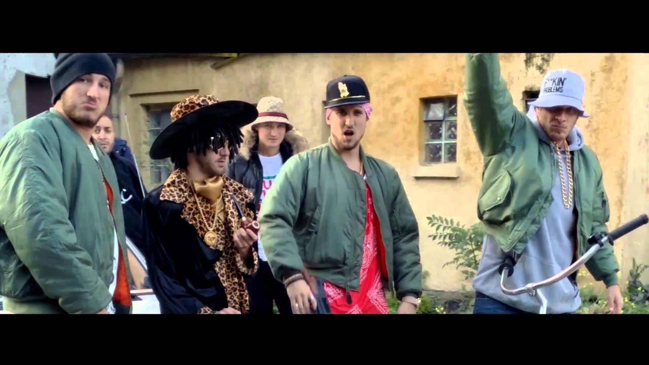 257ers-gangsta-official-hd-video-257ers-akk-tv