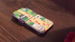 Download Japanese Walking Toy MP3 song and Music Video