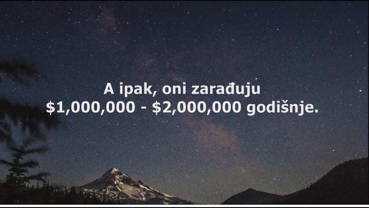 Neville Goddard - Bog i Ja smo Jedno (Hrvatski prijevod)