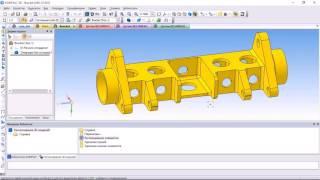 Распознавание 3D-моделей