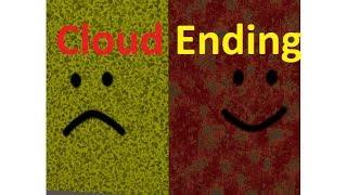 [Roblox] Friends.exe Cloud-Ende [CC]