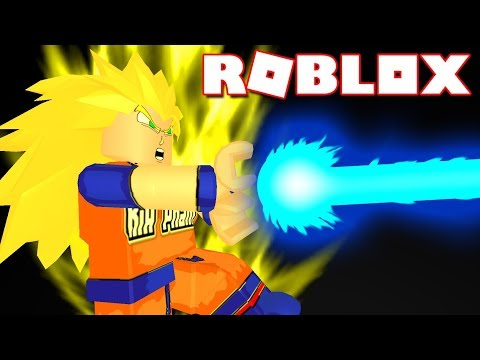 Roblox | KIA BIẾN HÌNH SUPER SAIYAN CẤP 5 - Super Saiyan Simulator | KiA Phạm