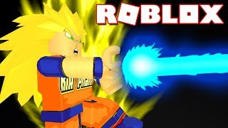 Proprietà Roblox . Questo è SUPER SAIYAN-LEVEL 5 TRANSFORMATION-Super Saiyan Simulator KiA Pham