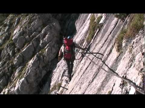 Zugspitze 2010
