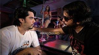 Solteros Sin Compromiso - Temporada 8, Episodio 1