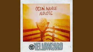 Ocean Avenue Acoustic YouTube Videos