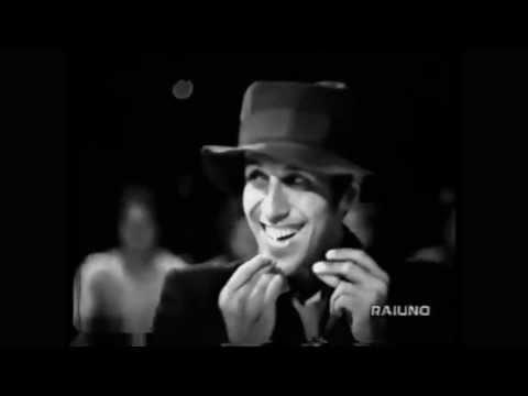 Adriano Celentano &