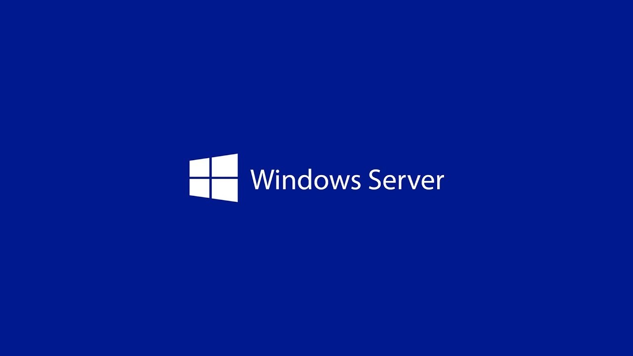 Windows Server 2019 Insider Preview Build 17738 (LTSC)