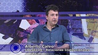 Debate sobre la legislación de los Medios de Comunicación en Argentina