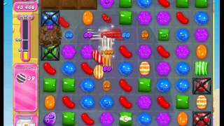 Candy Crush Saga Livello 1006 Level 1006