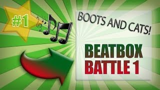 epic-beatbox-battles-of-xbox-live-1