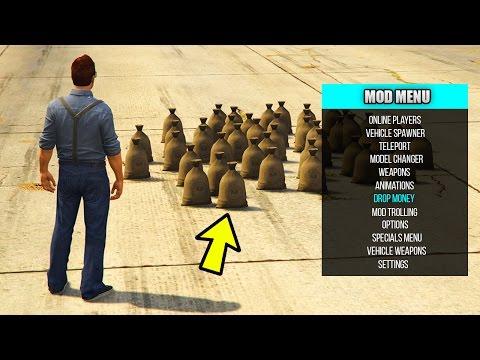 GTA 5 ONLINE - CATCHING MODDERS & HACKERS IN GTA 5 ONLINE! (GTA 5 ONLINE MODDERS)