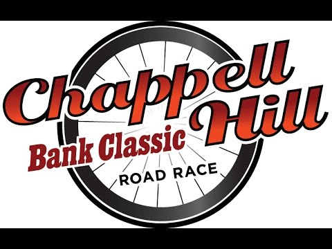 2014 Chappell Hill RR - 1st place - SWCC Race Team Highlights