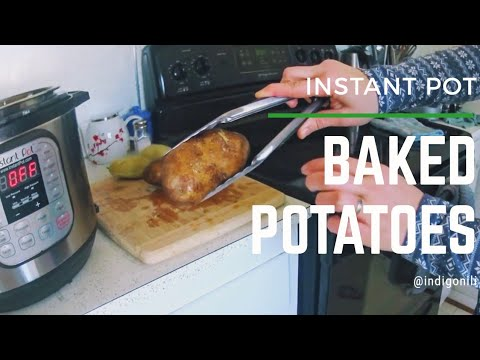 baked-potatoes-(instant-pot)