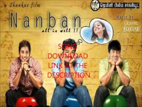 nanban-free-song-download