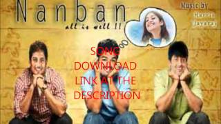 Nanban free song download