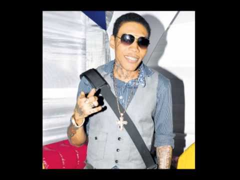 Vybz Kartel - One (Raw) Jan 2015
