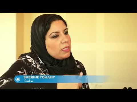 BBC Travel Show - Abu Dhabi special ( week 6 )