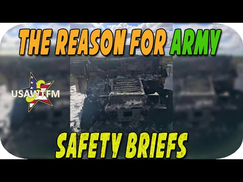 army-safety-brief---26aug16