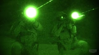 SEAL Team Six Somalia Rescue | Secrets Of...