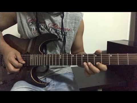 Sabin Rai Timi Nai Hau Bass Guitar Lesson Tutorial Nepali Bass