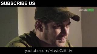 Main Ho Gaya Fida Full Video Song | Tiger zinda hai | Salman Khan