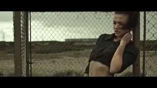 Bowldn - Survivor (Official Video)