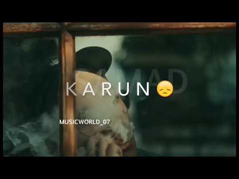 Sad Whatsapp Status || Musicworld07