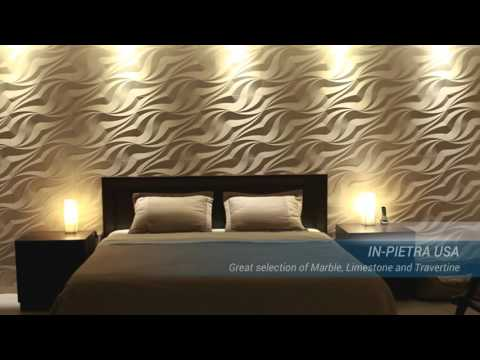 in-pietra-usa---amazing-3d-wall-panels