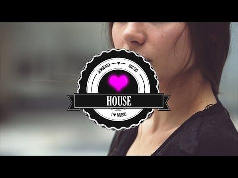 Mako - Smoke Filled Room (Stuart Matheson Remix)