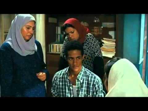 le film ihki ya chahrazad