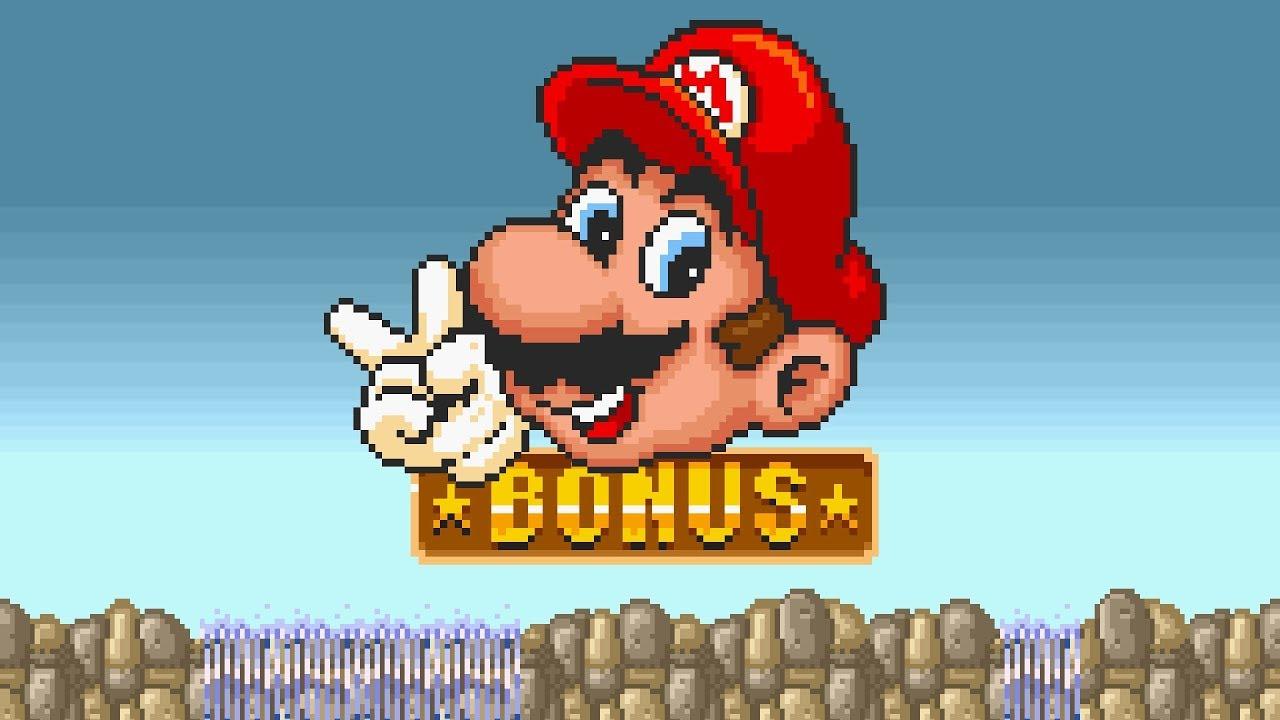 Star Games 100 Bonus