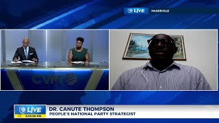 Can the PNP Change or will it Die? | Panel Discussion | CVMTV
