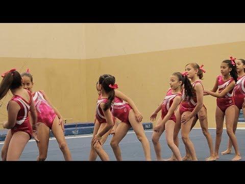 gala-gimnasia---gala-gimástica---gymnastics-juegos-cdmx---gimnasia-artística---gimnasia-2019
