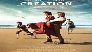 Creation SoundTrack.wmv