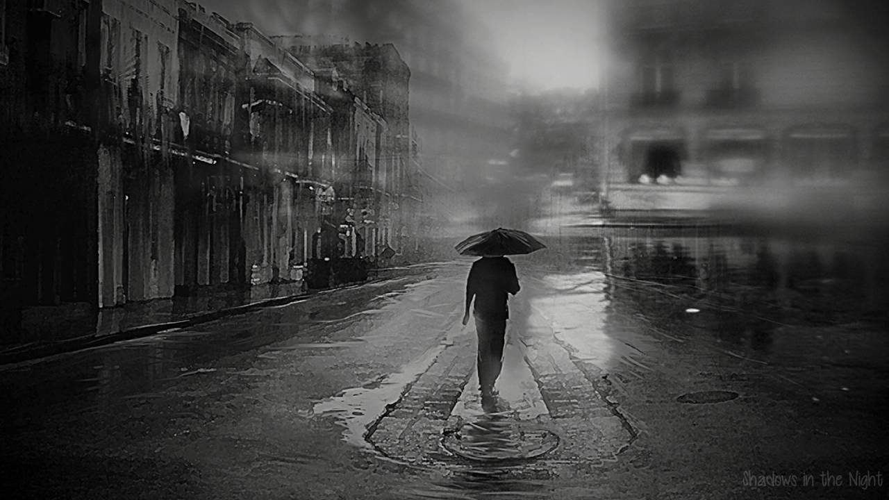 shadows in the night jazz film noir music royalty free