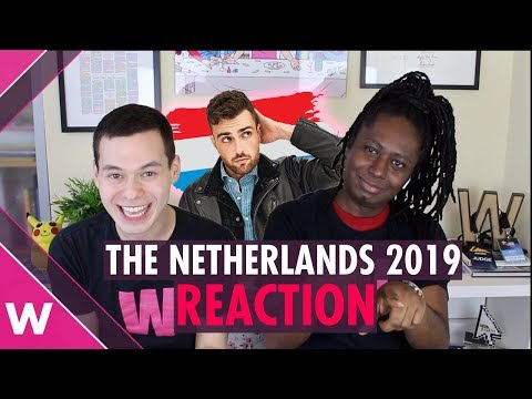 """The Netherlands 