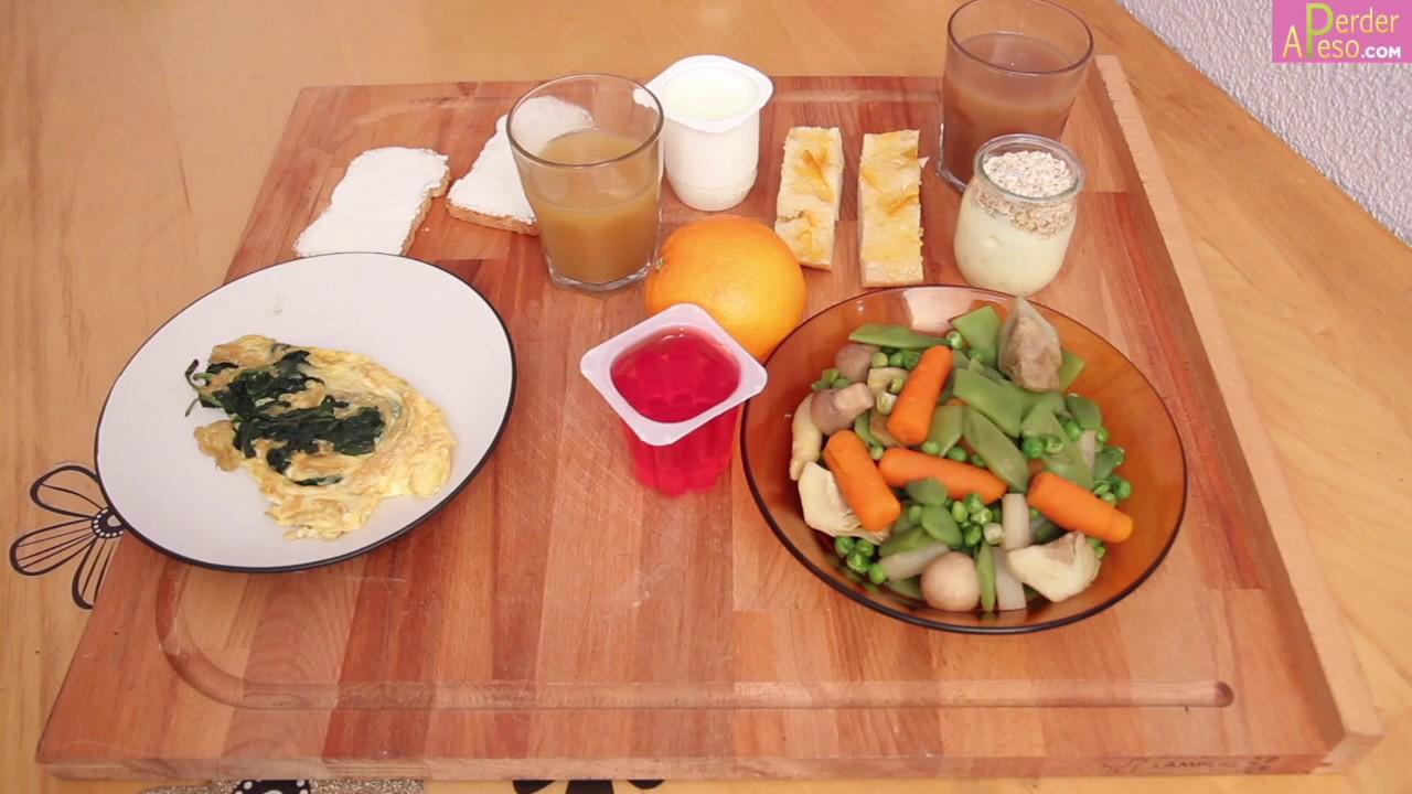 Carnitine sin receta de jugo de limon con ajo para adelgazar