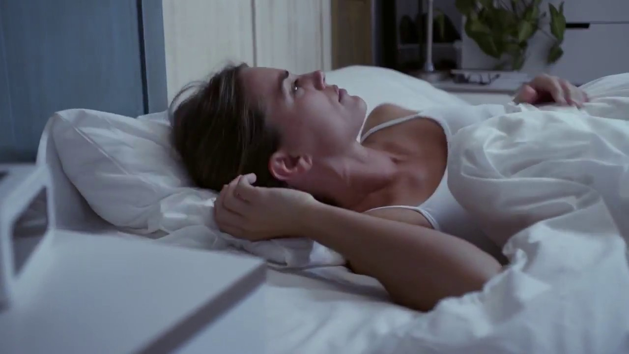 26. Sleeping Duo - Remediu natural impotriva insomniei (RO)