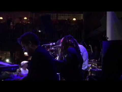 Jazz Cafe - Incognito meets Average White Band