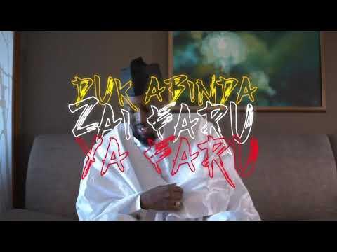 Download Yns, Dj ab, duk abunda zai faru ya faru  ft deezel, feeizy, Zain africa, lsvee, musa Africa, chizo