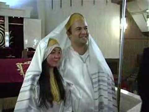 indonesian brides