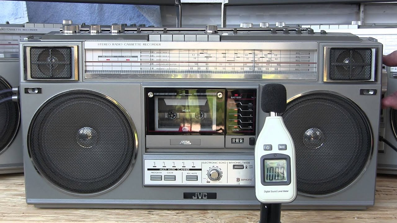 Cd/cassette boombox with radio. Cfd-s70 · (7373). Am/fm radio, cassette, and cd with mp3 playback; 30 radio presets, with three. Where to buy.