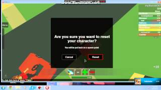 Roblox ept 1. IM NOT A NOOB!