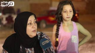 بالفيديو| رمضان سوريا.. كيف كان وكيف صار؟